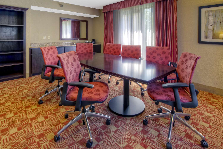 Room - Hampton Inn Vanderbilt West End Nashville