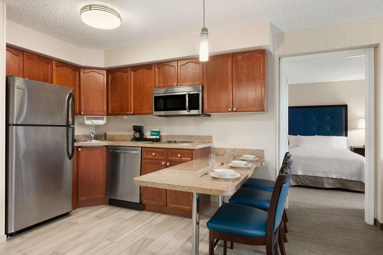 Room - Homewood Suites by Hilton Brandywine Valley Wilmington