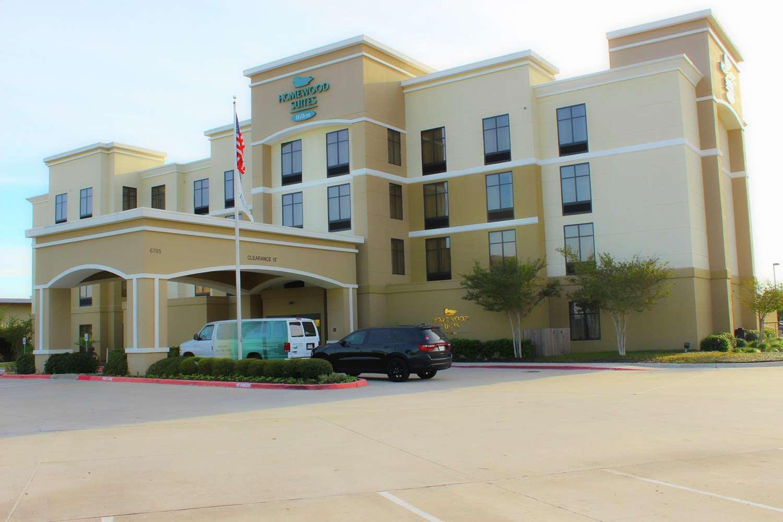 Homewood Suites by Hilton Victoria TX