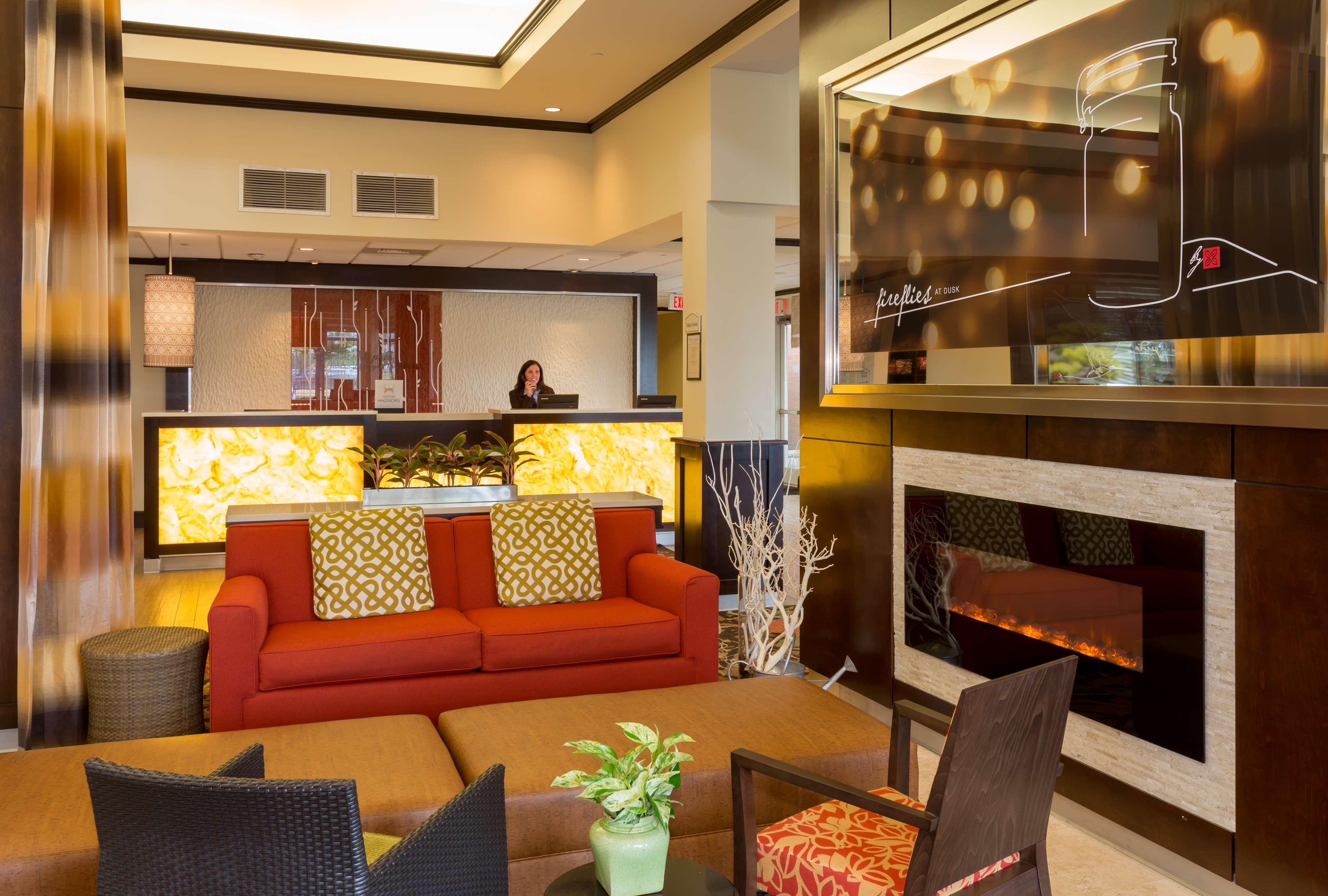 Hilton Garden Inn Buffalo Airport Erie Price Address Reviews