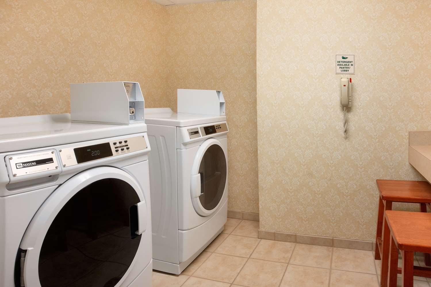 proam - Homewood Suites by Hilton Edgewater