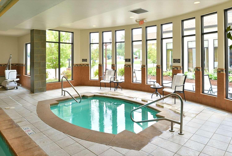 Hilton Garden Inn Kalispell Mt See Discounts