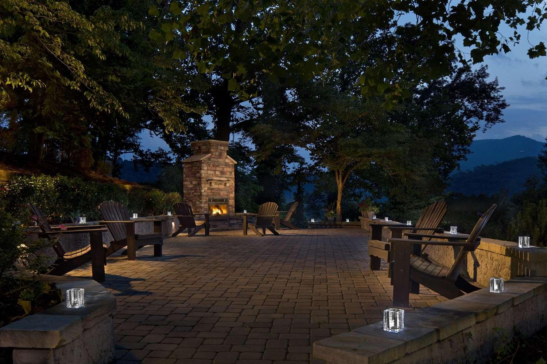 Meeting Facilities - Park Vista Hotel Gatlinburg