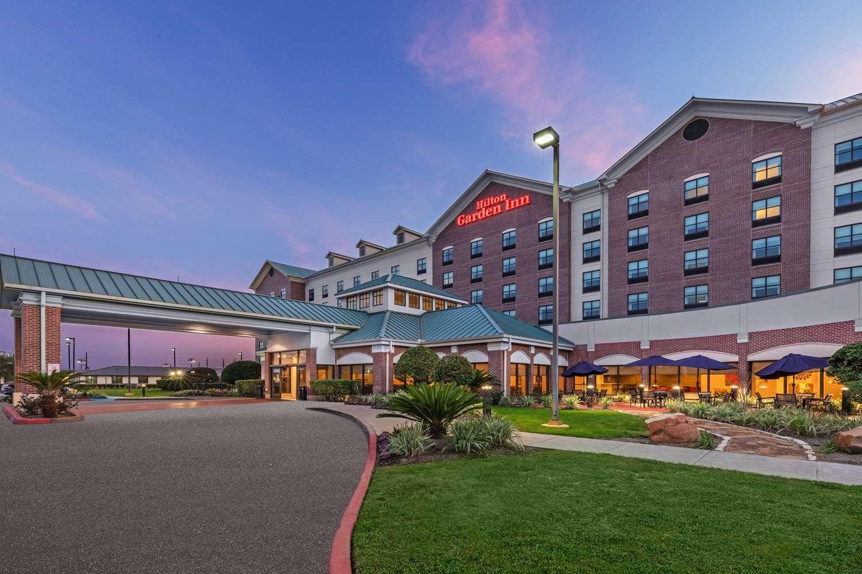 Hilton Garden Inn Houston-Sugar Land