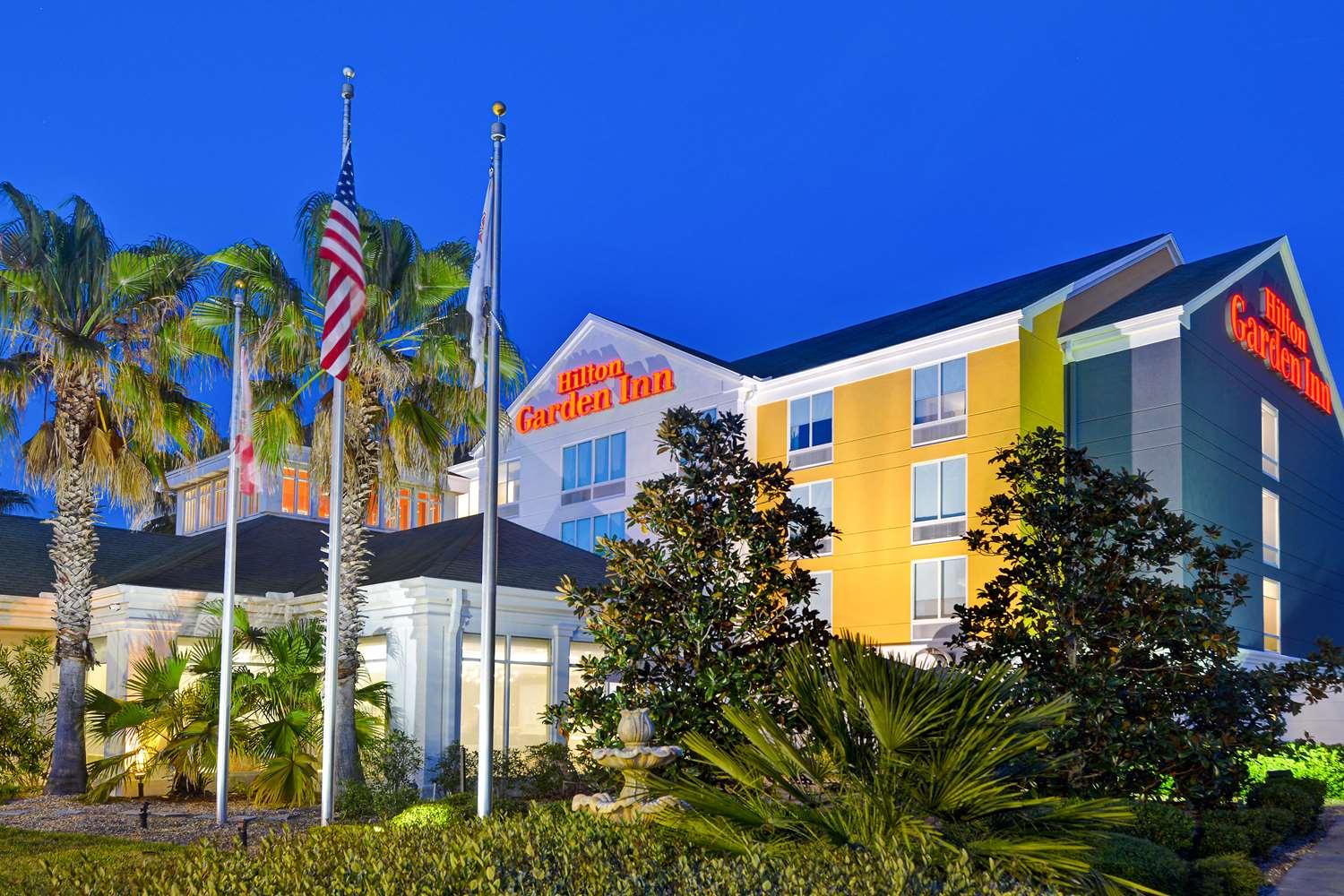 Hilton Garden Inn Jacksonville/Orange Park, FL
