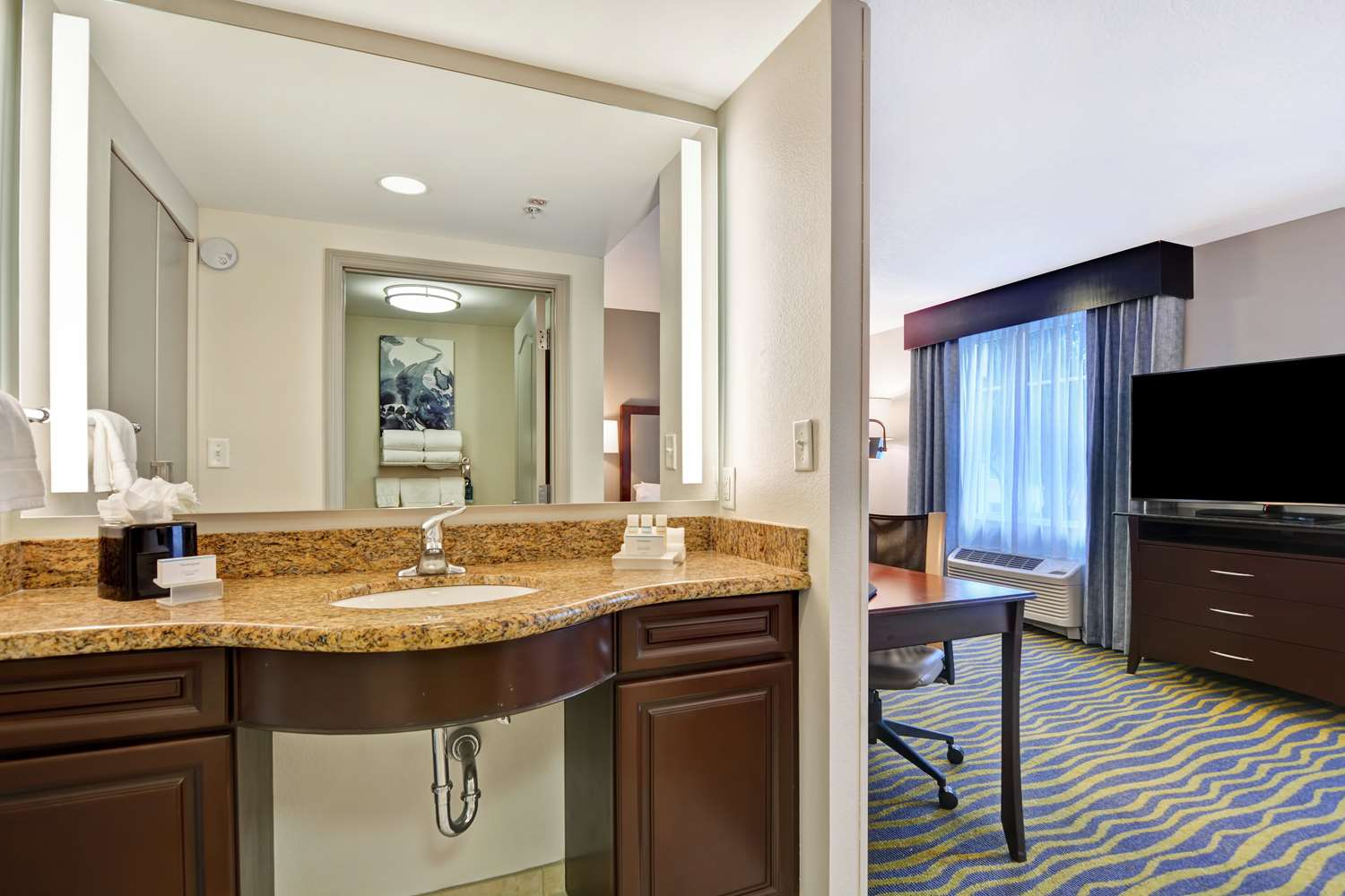 Homewood Suites By Hilton Lake Buena Vista Fl See Discounts
