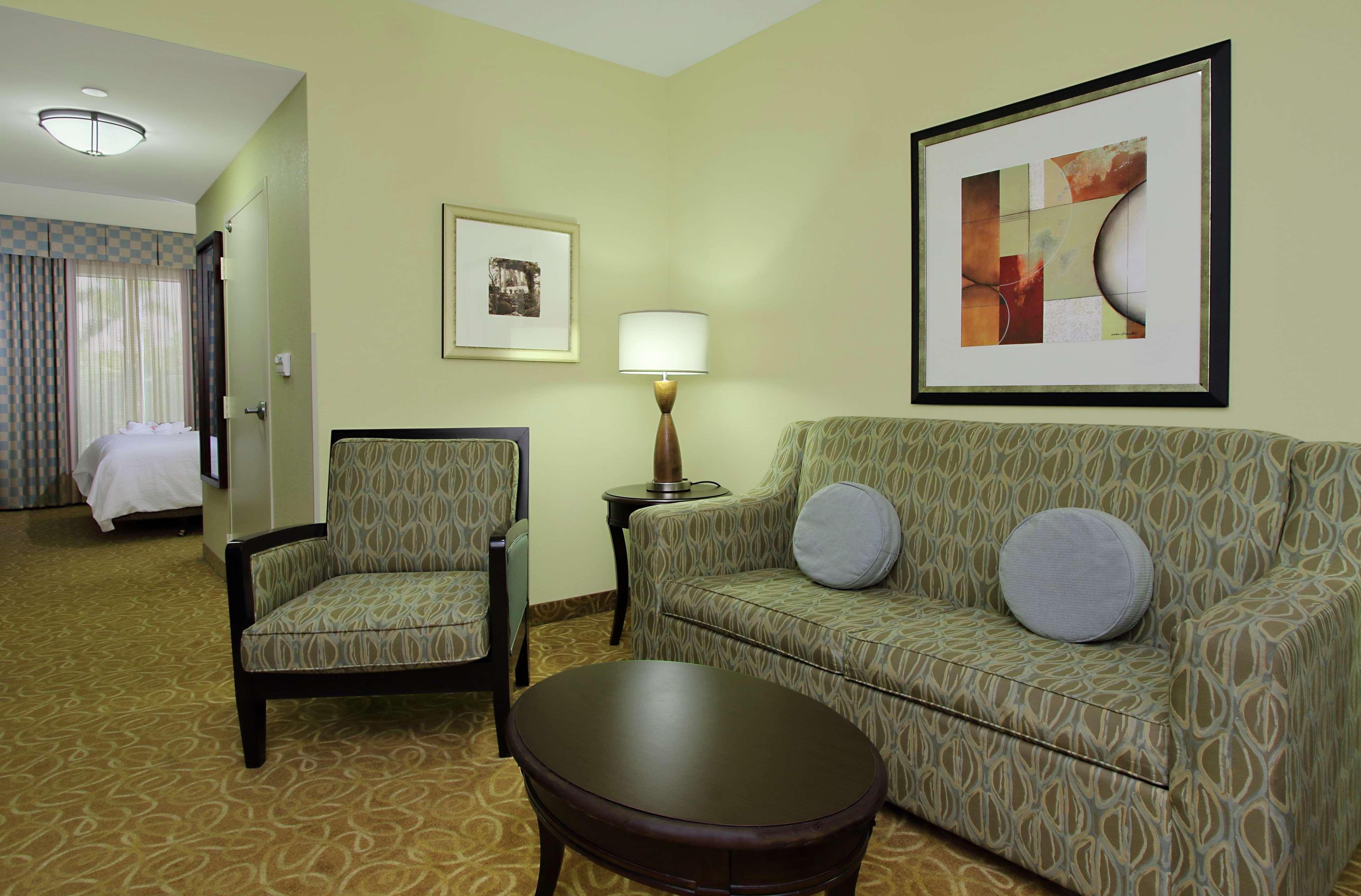 Hilton Garden Inn Miami Airport West Miami Fl Price Address