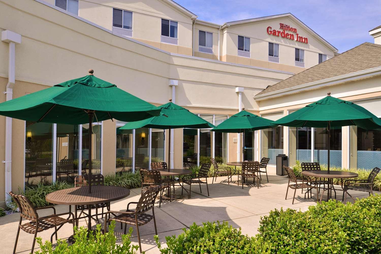 Hilton Garden Inn Dover, DE