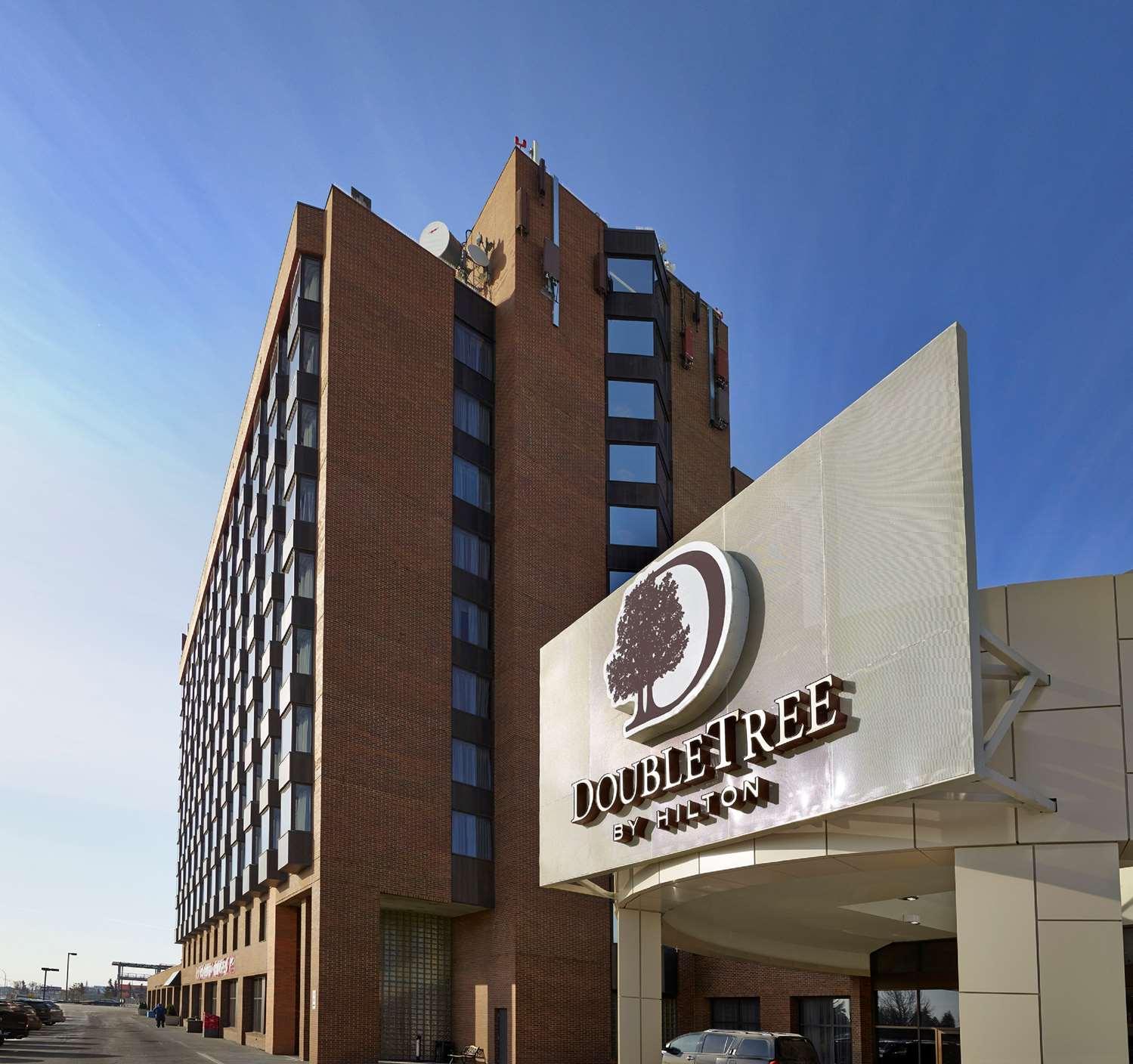 Lasseters hotel and casino alice springs australia