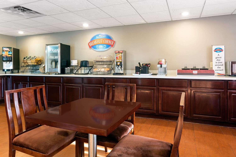proam - Baymont Inn & Suites Cordele