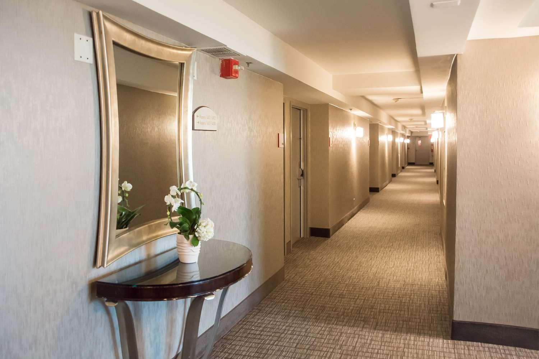 proam - Ramada Plaza Hotel Capitol Park Atlanta