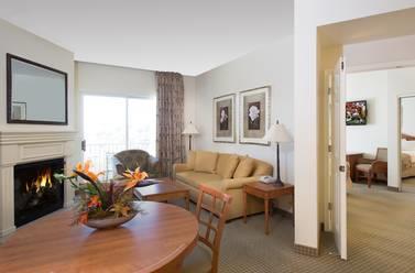 Other - Tahiti All Suite Resort Las Vegas