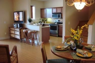 Suite - Villas at Regal Palms Resort & Spa Davenport