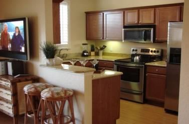 Recreation - Villas at Regal Palms Resort & Spa Davenport