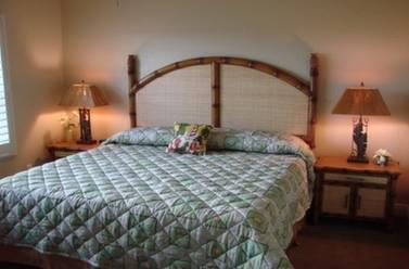 Room - Villas at Regal Palms Resort & Spa Davenport