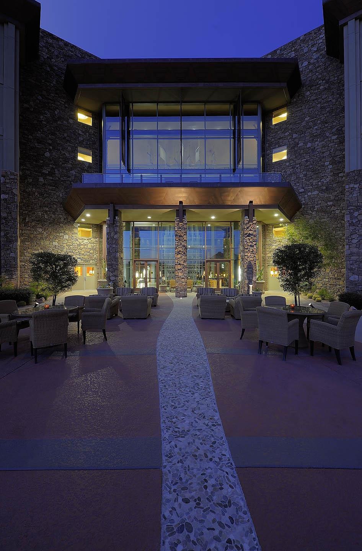 Wekopa Resort Amp Conference Center Fort Mcdowell Az See