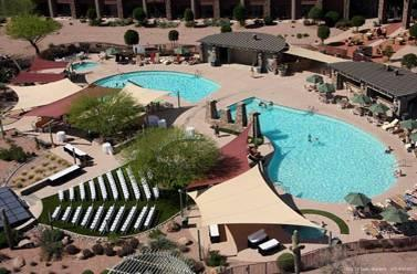 Wekopa Resort Amp Conference Center Fort Mcdowell Az See Discounts