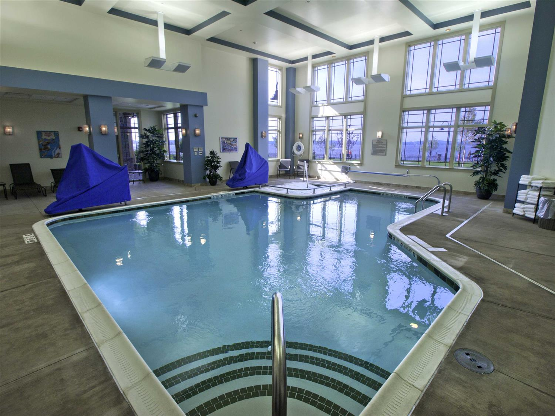 Recreation - 1000 Islands Harbor Hotel Clayton