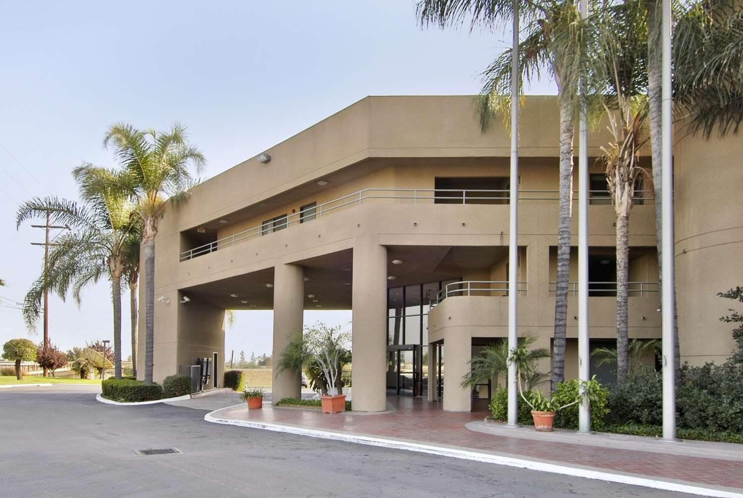 Travelodge Commerce Ca See Discounts