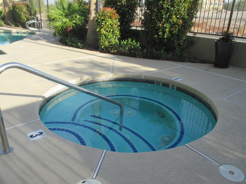 Pool - Best Western Plus St Rose Hotel Henderson