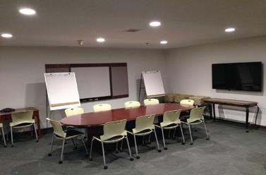 Meeting Facilities - Ivy Court Inn & Suites South Bend