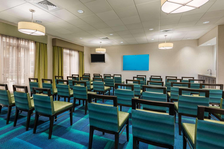 Meeting Facilities - Homewood Suites by Hilton Universal Studios Orlando