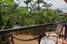 DoubleTree by Hilton Hotel Cariari San Jose - Costa Rica