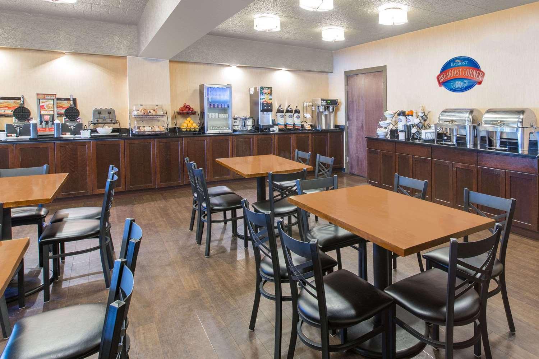 proam - Baymont Inn & Suites Bartonsville