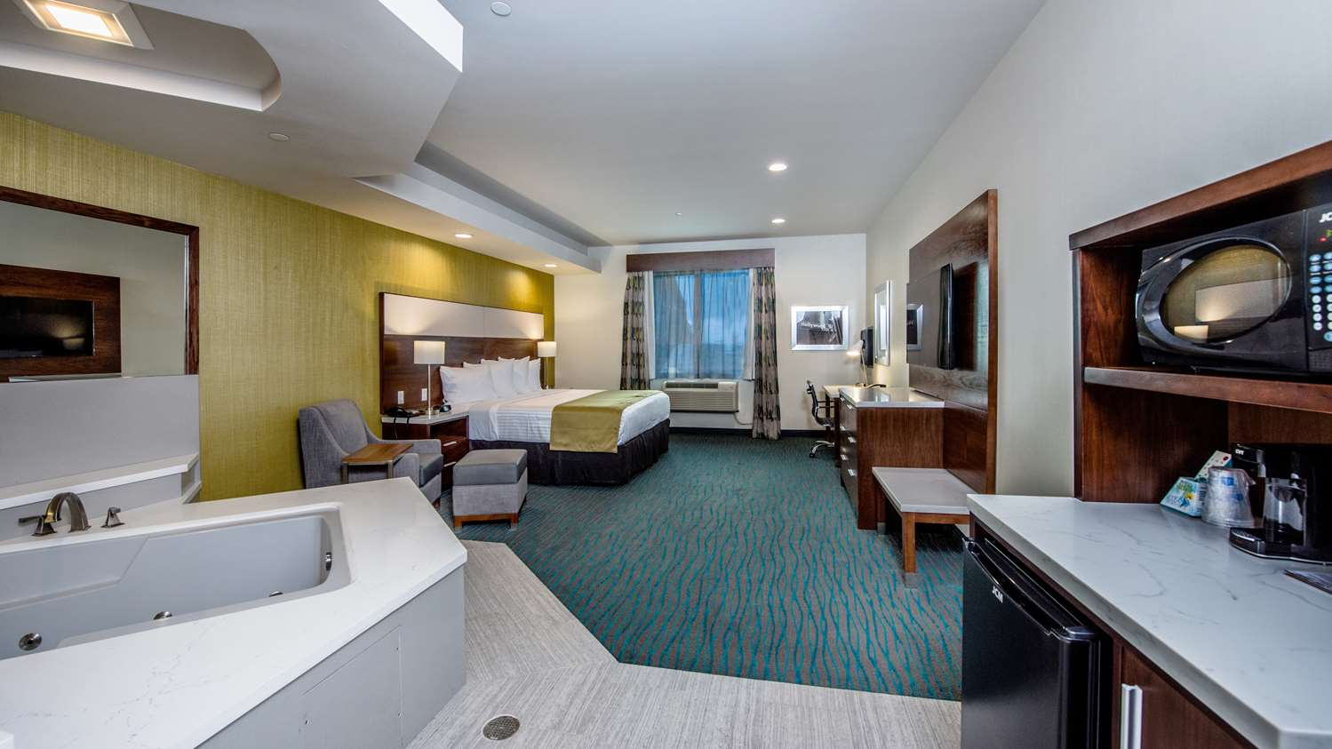 Best Western Plus Gardena Inn Amp Suites Ca See Discounts