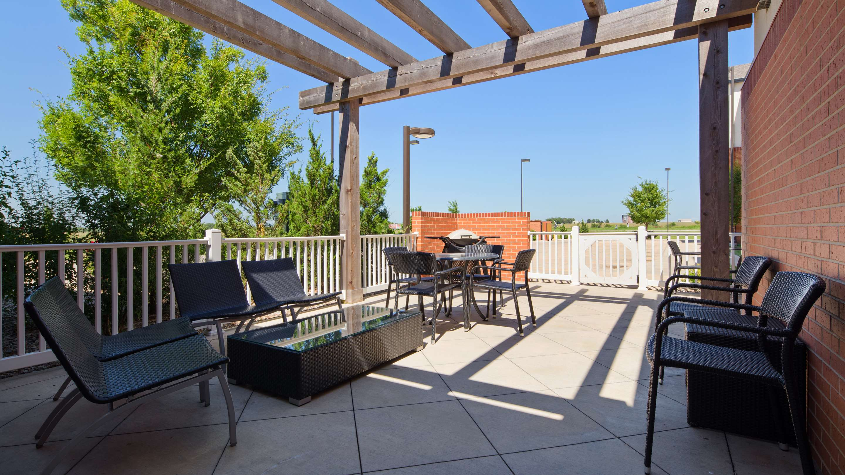 Terrace/Patio 172 of 253