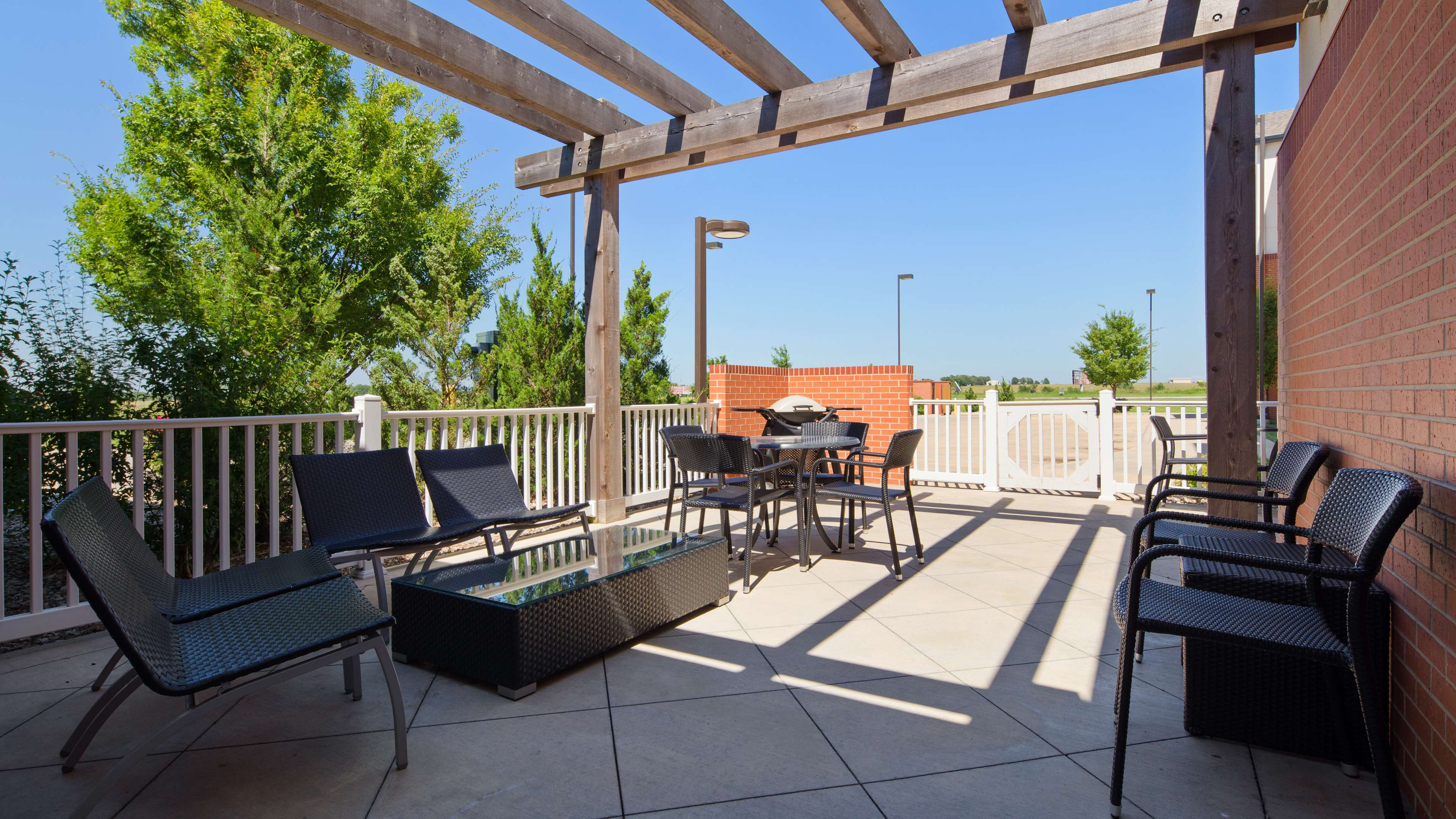 Terrace/Patio 173 of 253