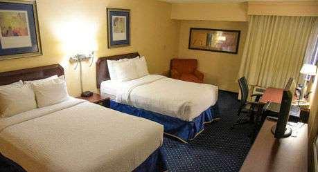 Wyndham Garden Hotel North Fort Wayne In See Discounts