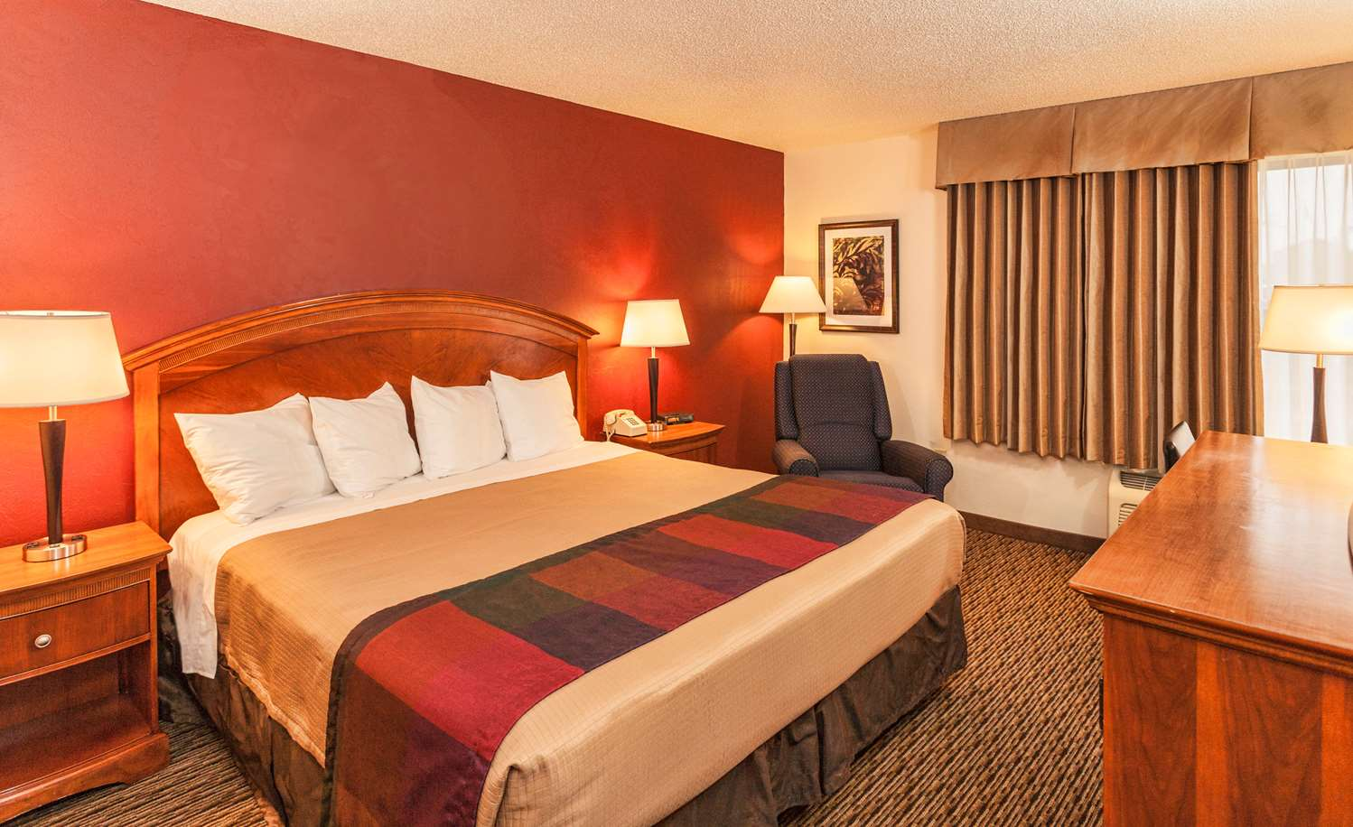 wi in states com suites book united z comfort hayward comforter hotels america of