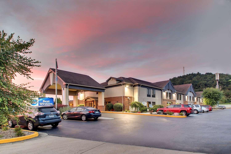 Hotels Near Morehead State University Ky
