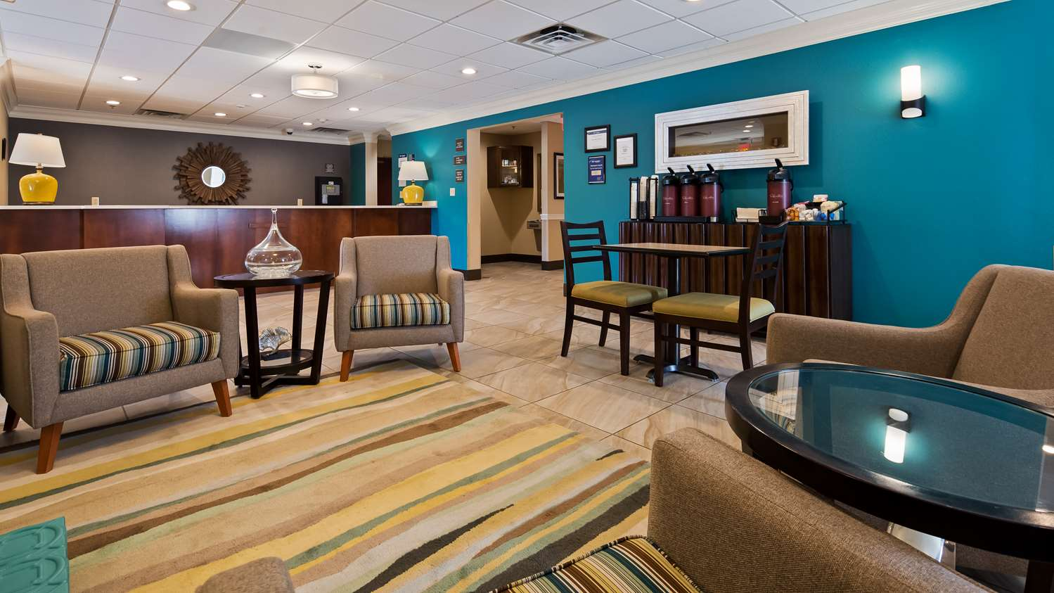 Hotel With Indoor Pool Pet Friendly Dog Run
