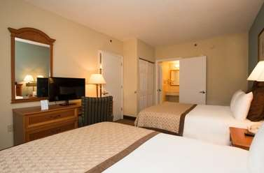 staySky Suites I-Drive Orlando, FL - See Discounts