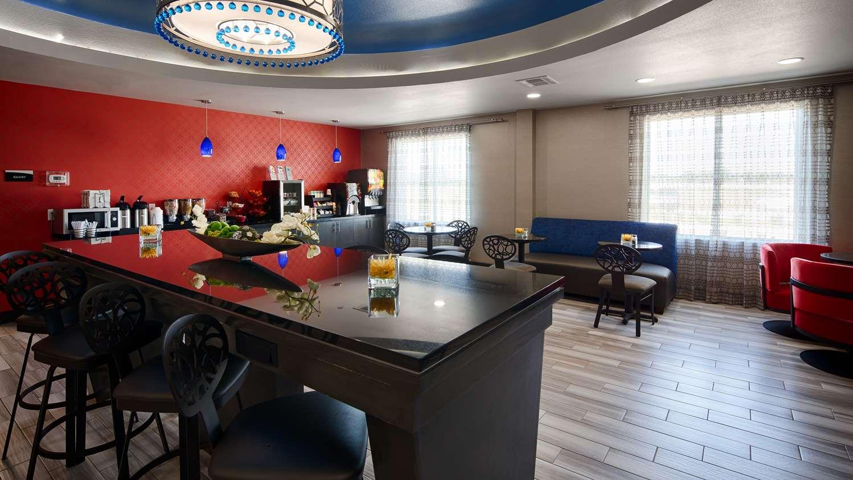 Pet Friendly Hotels Near Texas Tech University