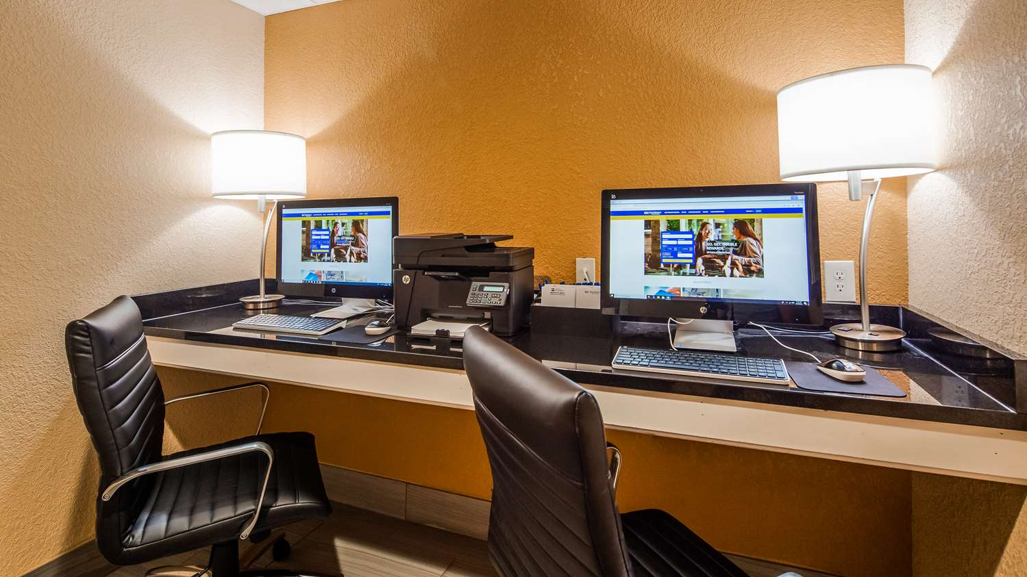 Conference Area - Best Western Cape Cod Hotel Hyannis