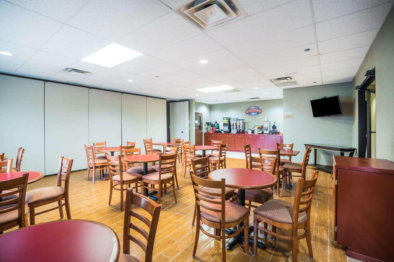 proam - Baymont Inn & Suites Johnson City