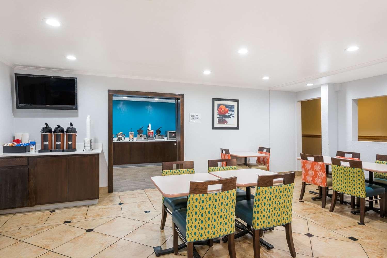 proam - Ramada Hotel Coeur d'Alene