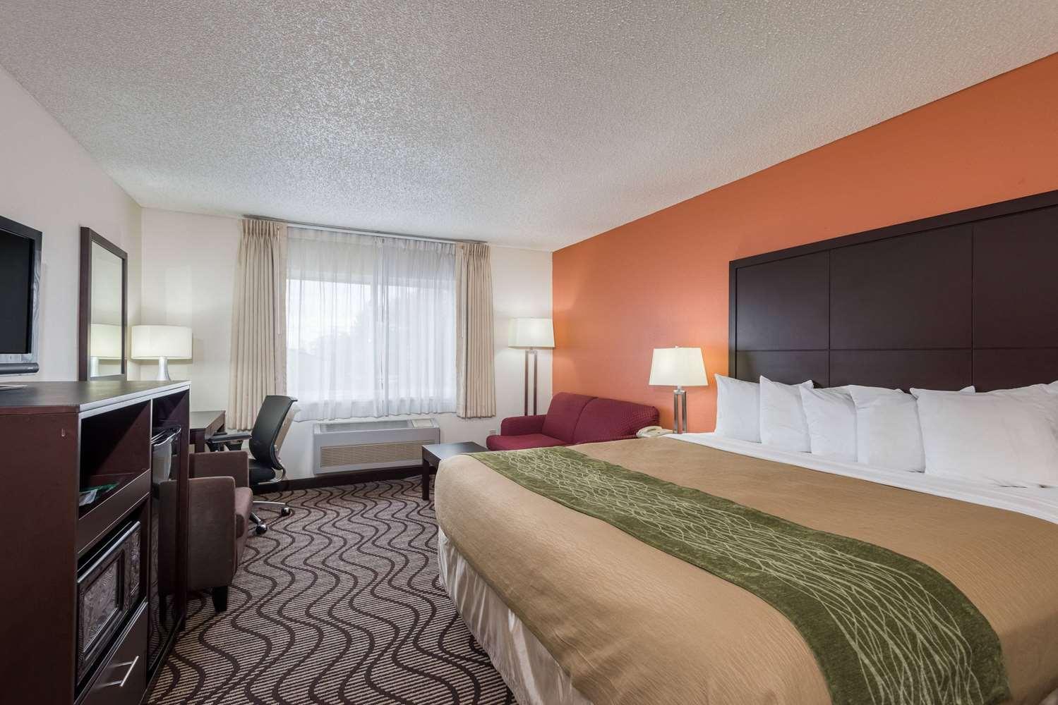 Ramada Hotel Coeur D Alene Id See Discounts