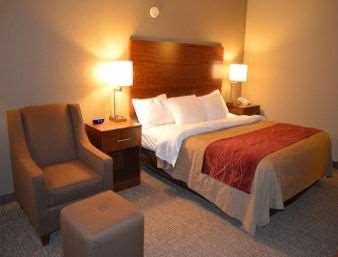 Room - Days Inn Blairsville