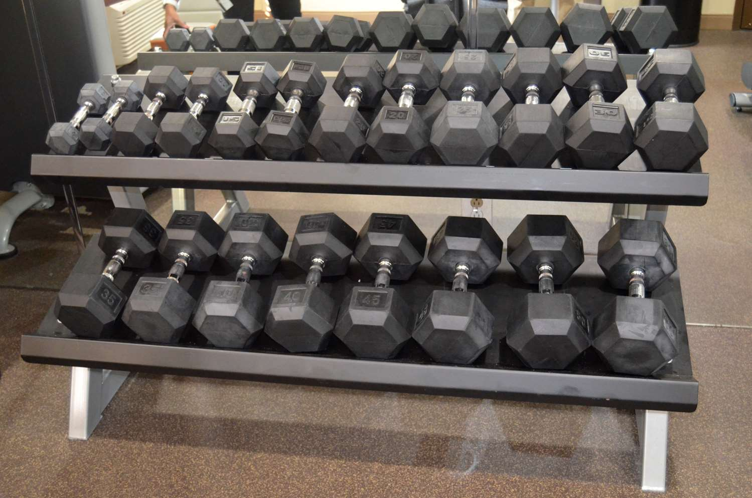 Health and Fitness 149 of 366