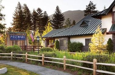 Postmarc Hotel Amp Spa South Lake Tahoe Ca See Discounts