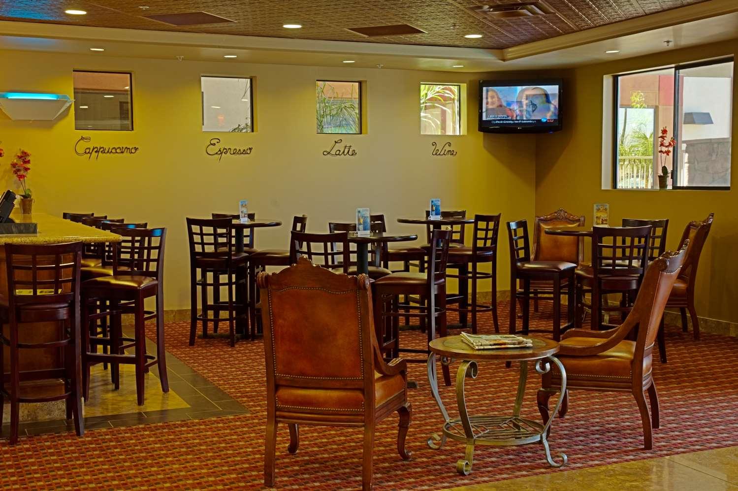 Best Western Legacy Inn Amp Suites Gilbert Az See Discounts