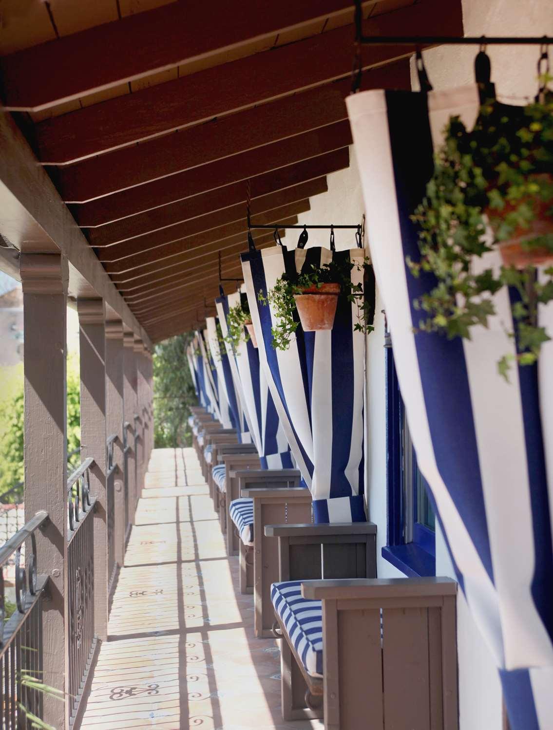 Other - Casa Laguna Hotel & Spa Laguna Beach