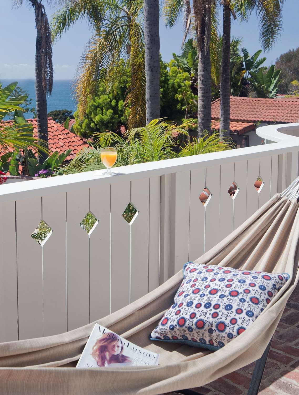 proam - Casa Laguna Hotel & Spa Laguna Beach