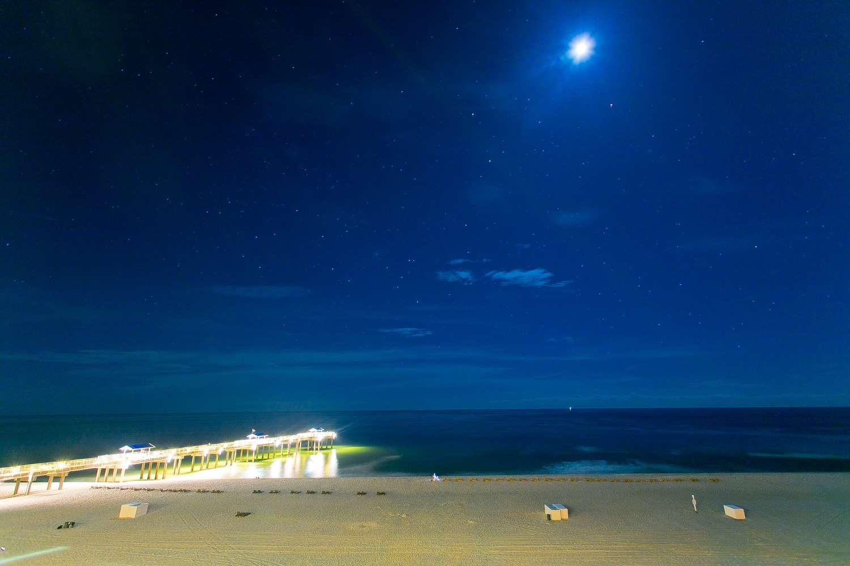 Best Western Premier The Tides Orange Beach