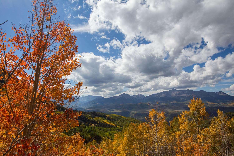 Exterior view - Fairmont Franz Klammer Lodge Mountain Village