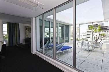 Room - Albion Hotel Miami Beach